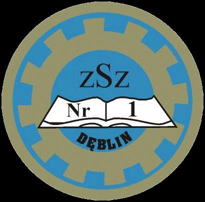 vuz_95