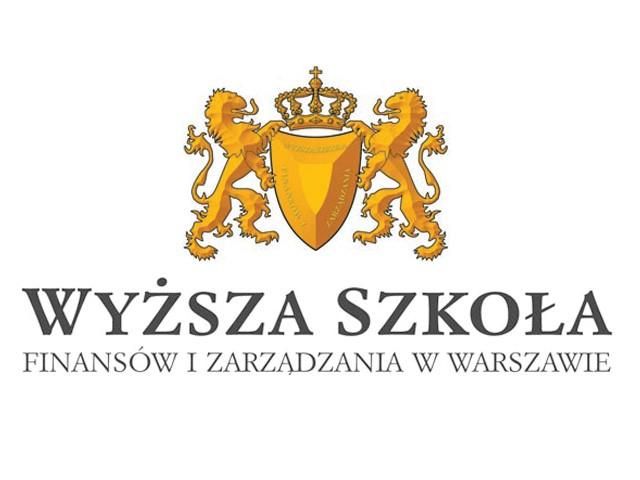 vuz_11