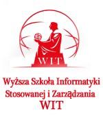 vuz_14