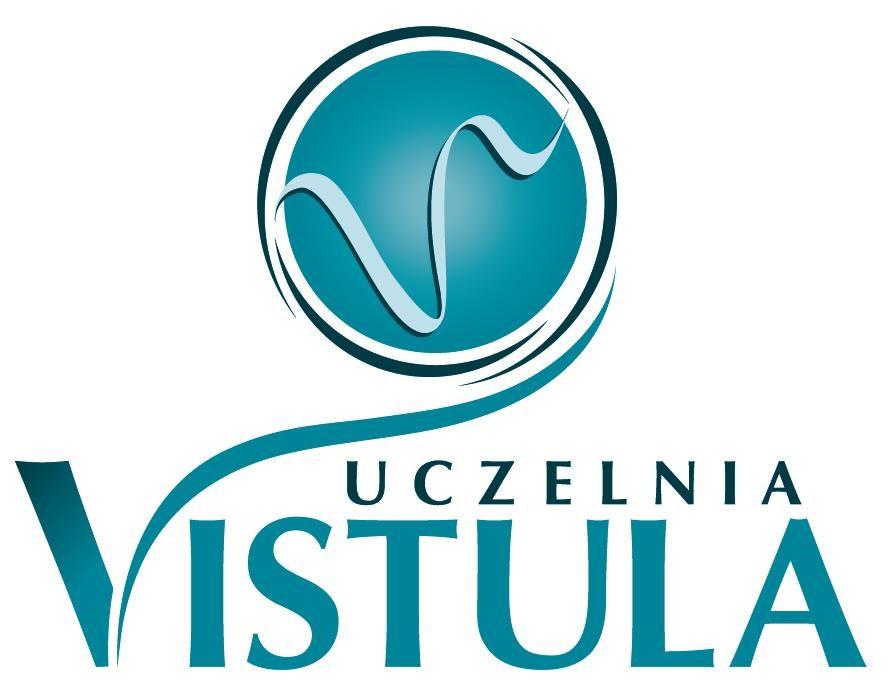 vuz_17