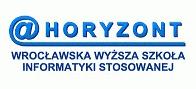vuz_32