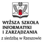 vuz_39