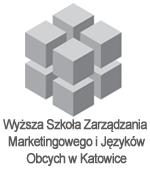 vuz_43