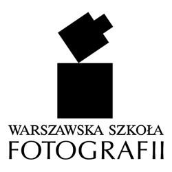 vuz_6