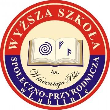 vuz_68
