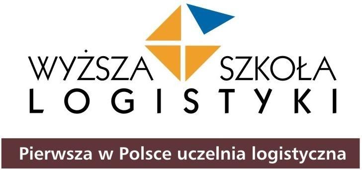 vuz_73