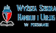 vuz_77