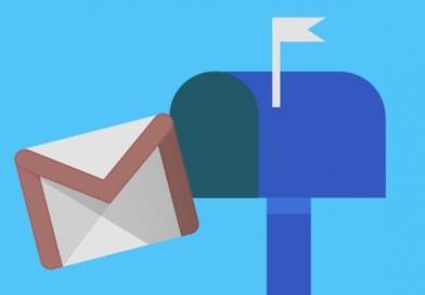 Gmail зайняв місце російських поштових сервісів в Україні – дослідження