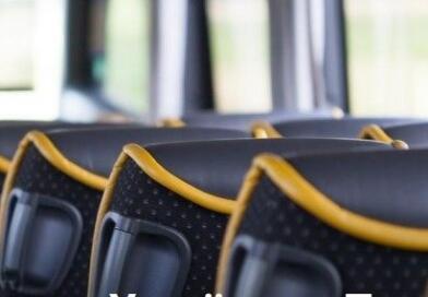 Знижка 80% на автобуси з України до Познані та Вроцлава: поїздки аж до Великодня